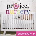 Shop Baby Nursery