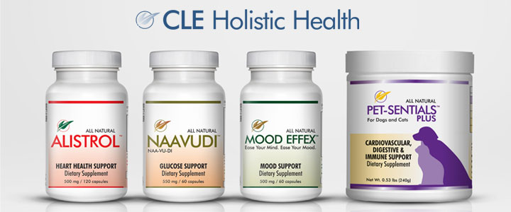 CLE Holistic Health Review - Does It Work