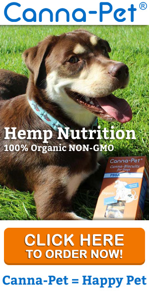 100% Natural Hemp Nutrition