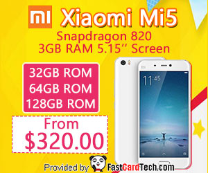Xiaomi Mi5 Hot Product Amazing Price Fly To Down