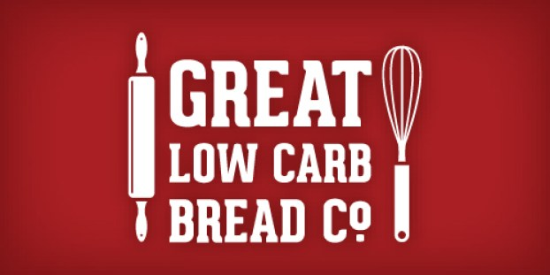 Great Low Carb Bread - Healthy Lifestyle