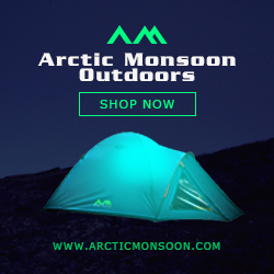 Arctic-Monsoon-Outdoors-250x250 Home