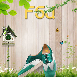 FSJ latest fashion shoes, 15% OFF, shop now!