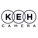 Buy and Sell at KEH Camera