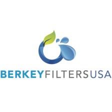 BerkeyFiltersUSA.com