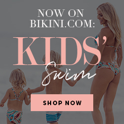 Shop Kids Swim Collection