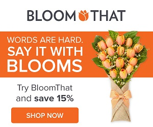 BloomThat Coupon