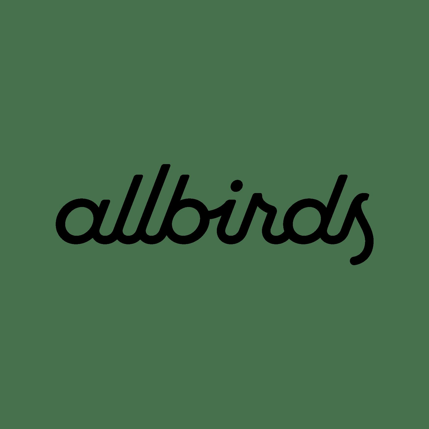 Why I Returned My Allbirds Wool Runners Amp Kept My Allbirds Tree Skippers And Tree Runners