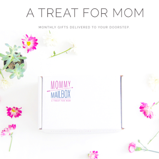A Treat For Mom