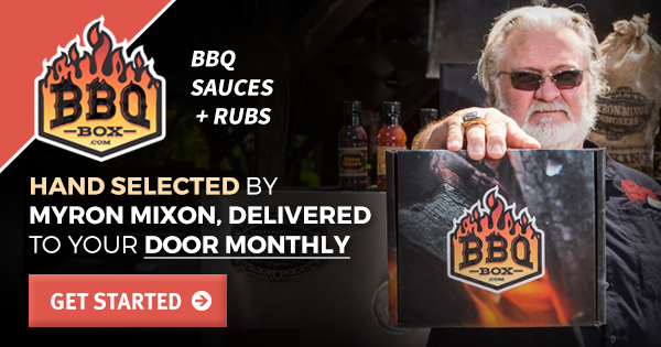 Get Grilling Like a Pitmaster