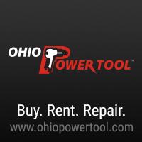 Ohio Power Tool - Buy. Rent. Repair
