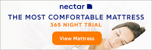 Nectar Mattress Reviews - The Ultimate Buying Guide