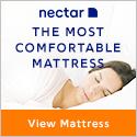 Nectar - Most Comfortable Mattress
