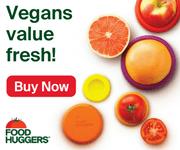 Food Huggers, Food Savers