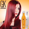 https://www.gkhair.com/c/shampoo-and-conditioner