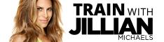 www.jillianmichaels.com