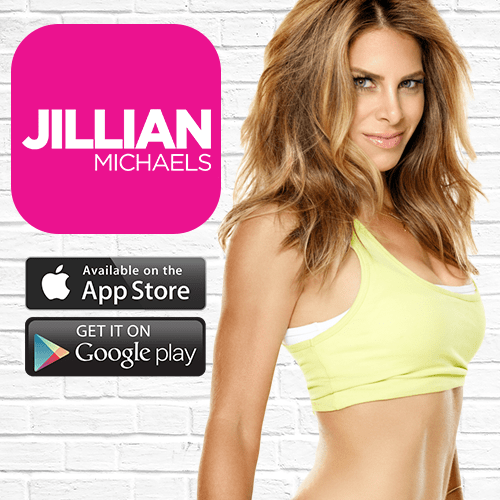 www.jillianmichaels.com