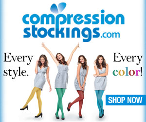 CompressionStockings.com