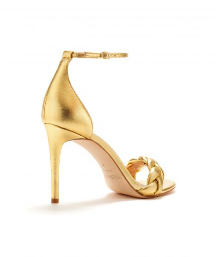 ASHTON_GOLD_HEEL-1-430x510