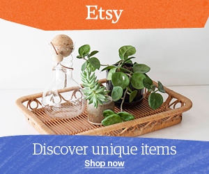 Discover Unique Items