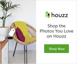 Houzz Visual Match