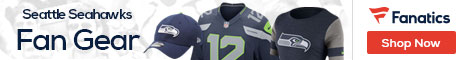 Shop for Seattle Seahawks gear at Fanatics.com