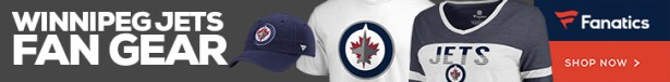 Shop for Winnipeg Jets Gear at Fanatics.com