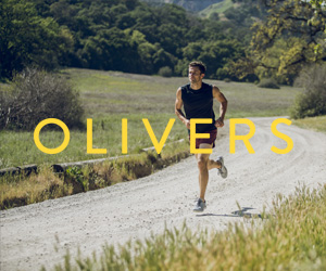 OLIVERS