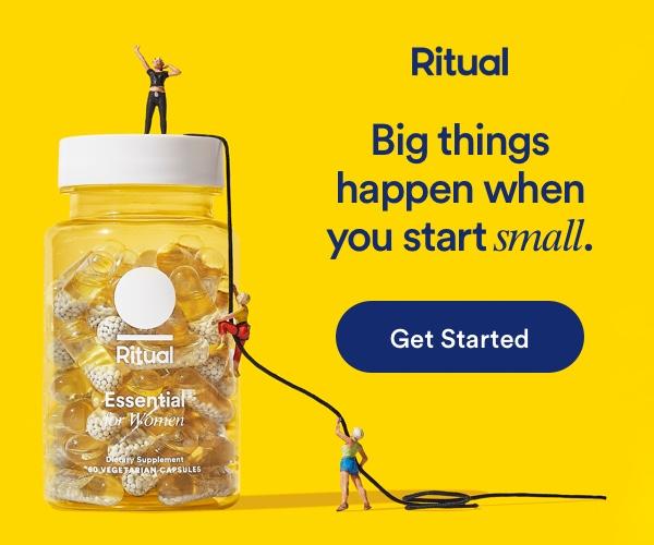 Ritual_Campaign