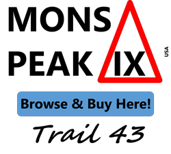 mons-peak-ix-trail-43-buy-banner-250