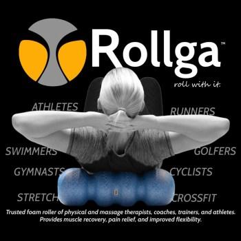 Title Tile Rollga