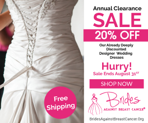 www.bridesagainstbreastcancer.org