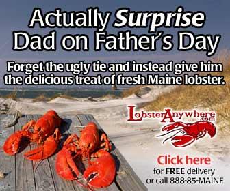 www.lobsteranywhere.com