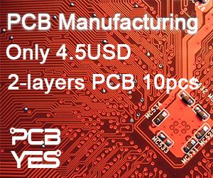PCByes.com