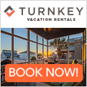 TurnKey Vacation Rentals - Book Now