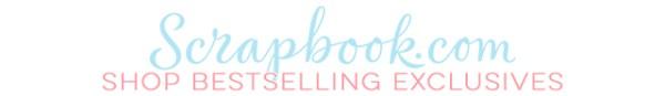 Scrapbook.com Logo