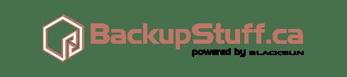 BackupStuff