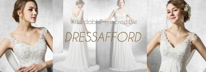 Dress Afford