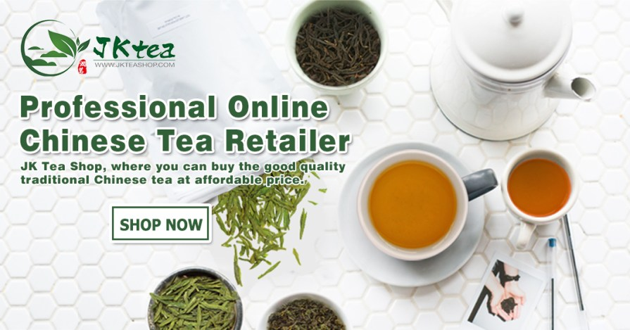 Where to buy tea