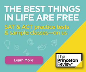 Best SAT Prep Courses for 2019-2020 for Every Budget