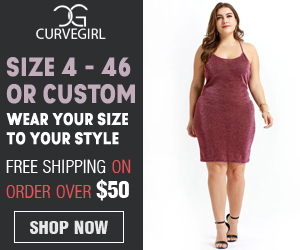 Wear Your Size To Your Style