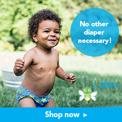 Shop best-selling i play. Swim Diapers
