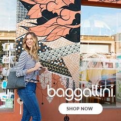 Shop Baggallini.com Now!