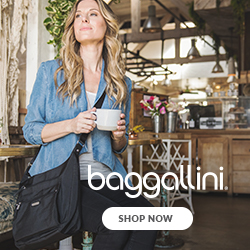 Shop Baggallini.com Now!