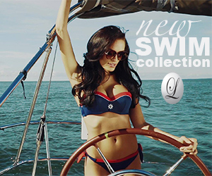 Shop Sexy Swimwear At Lavinia!
