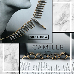 Camille Jewelry, fashion jewelry, blog, costume jewelry, sterling silver, gold, semi precious