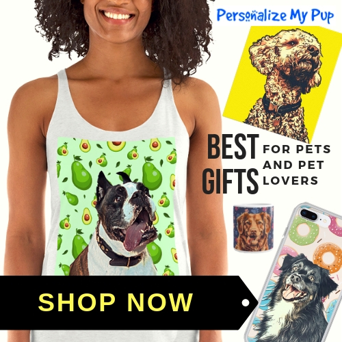 Best gifts for Pets and Pet Lovers