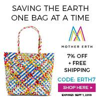 MotherErth.com - shop now!