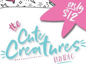 craftbundles.com/bundle/88244-the-cute-creatures-bundle/