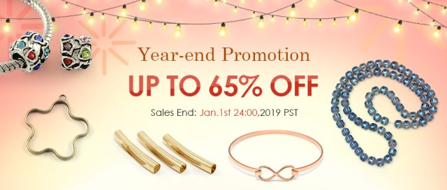 Free Shipping for Order over US $199, Jewelry Making Beads Sales